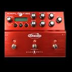 Atomic: AmpliFire