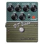 Tech 21: VT Bass