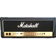 Marshall: JCM900 4500