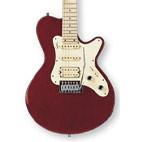 Sd Review Godin Electric Guitars Reviews At Ultimate Guitarcom