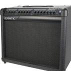 Crate: GTD65