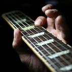 Conquering the Fretboard - Part 1   Guitar Lesson