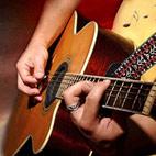 Strumming Patterns | Guitar Lessons @ Ultimate-Guitar.Com