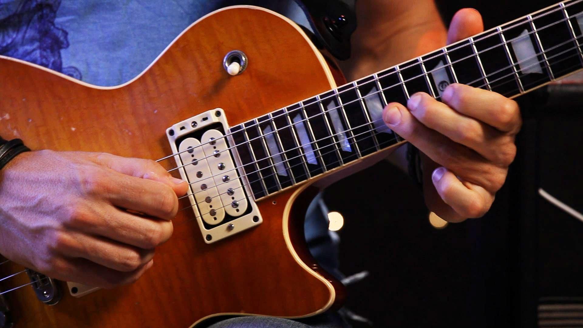 modern metal lead guitar lesson 1 groups of six guitar lessons ultimate guitar com. Black Bedroom Furniture Sets. Home Design Ideas
