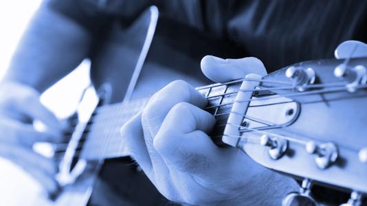 The Practice Process - A Flowchart