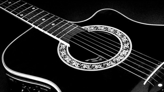 How Musical Form Can Help You Write Hit Songs