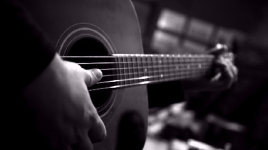 5 Country Blues Rock Licks That Work Great On Major Chords