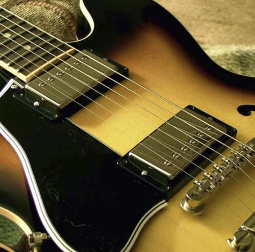 Guitar chords | Guitar Lessons @ Ultimate-Guitar.Com