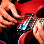14 Top Tips to Clean Up Your Guitar Playing | Guitar Lesson