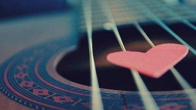 5 Love Songs With 5 Chords | Guitar Lessons @ Ultimate-Guitar.Com
