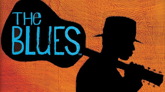 Blues Hacks For Frustrated Guitar Players