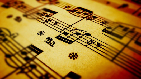 The First Steps To Take When Learning Music Theory