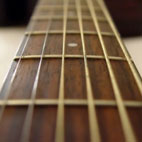 How to Master the Fretboard. Part I | Guitar Lesson