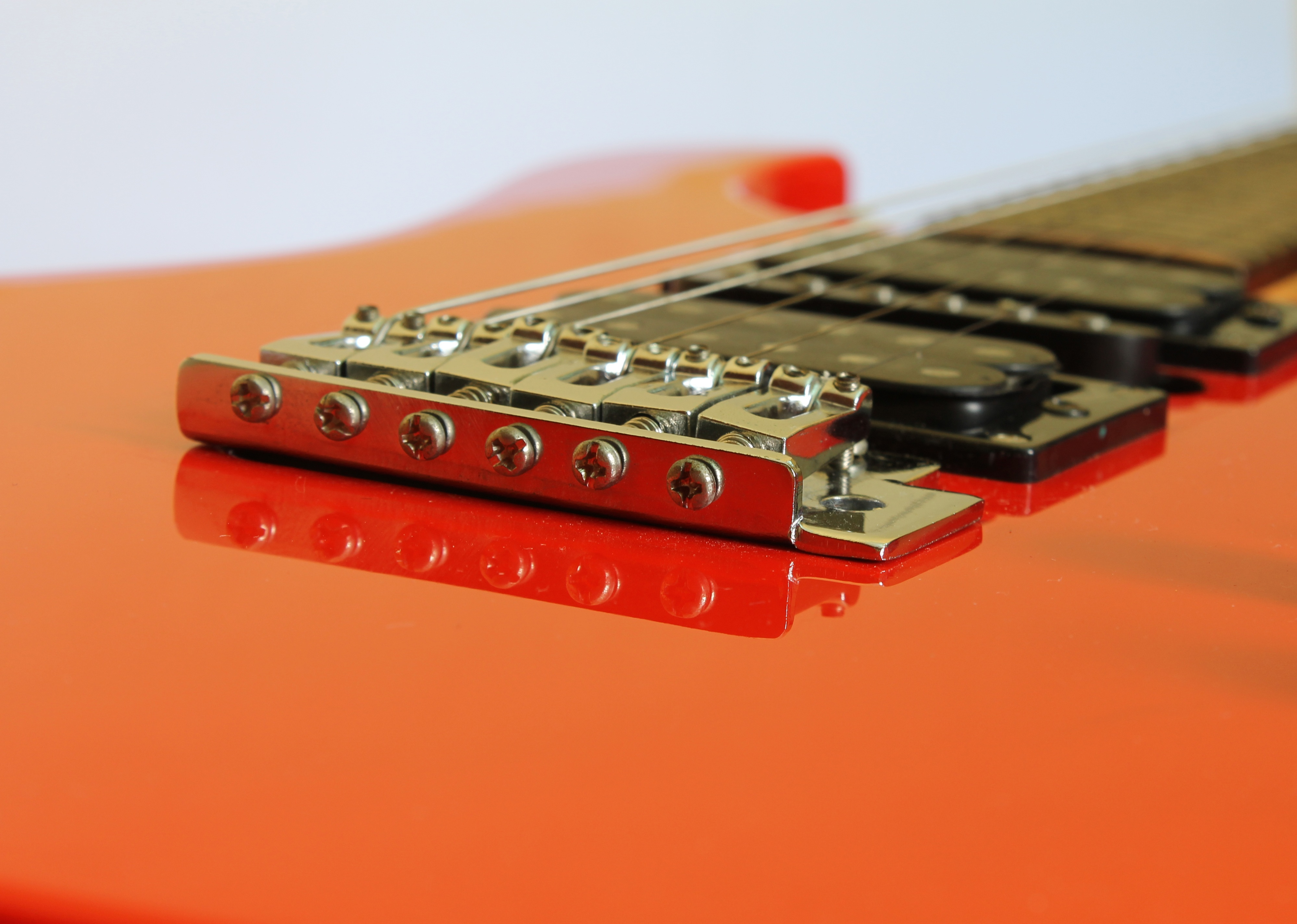 Do You Really Need Talent to Play Fast?   Guitar Lesson