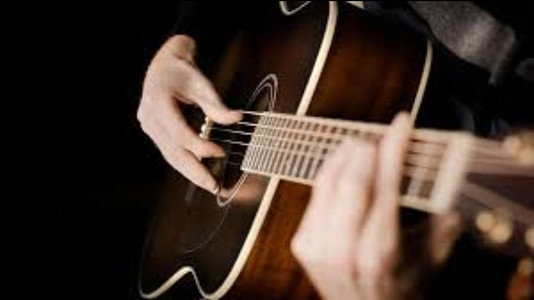 5 Guitar Habits NOT To Fall Into