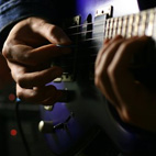 Ten Ways to Improve Your Guitar Soloing | Guitar Lesson