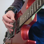 How to Avoid Mediocre Results on the Guitar - Part 1: The Correct Practicing Method | Guitar Lesson