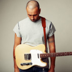 How to Avoid Sucking as a Self-Taught Guitarist