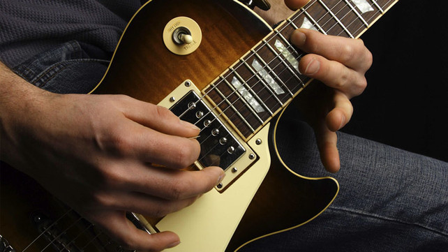 How To Set Awesome Guitar Goals And Achieve Them Fast Guitar