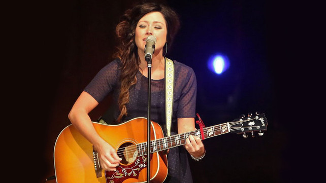 How To Play The Garden By Kari Jobe