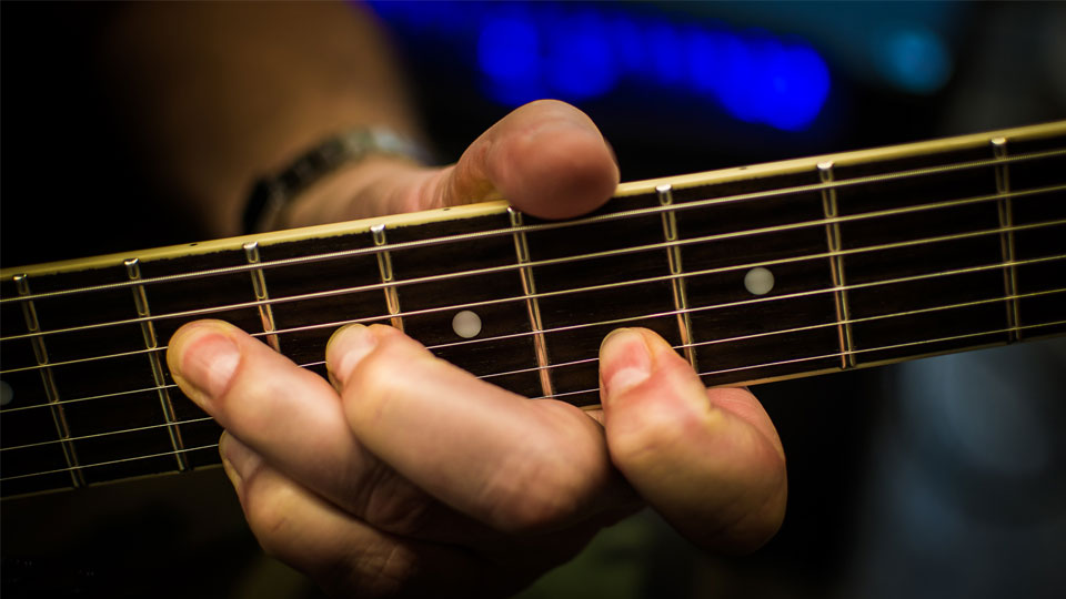 Why Practice Practice Is Often A Terrible Advice Guitar Lessons