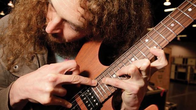ผลการค้นหารูปภาพสำหรับ tapping guitar