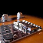How to Setup an Electric Guitar   Guitar Lesson