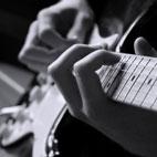 Jazz Chord Essentials - 3 Part Quartal Harmony with Jens Larsen | Guitar Lesson