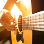 3 Simple Fingerpicking Patterns That Rock! - Part 2 | Guitar Lesson