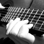 Drastically Cut Learning Time With Intervals | Guitar Lesson