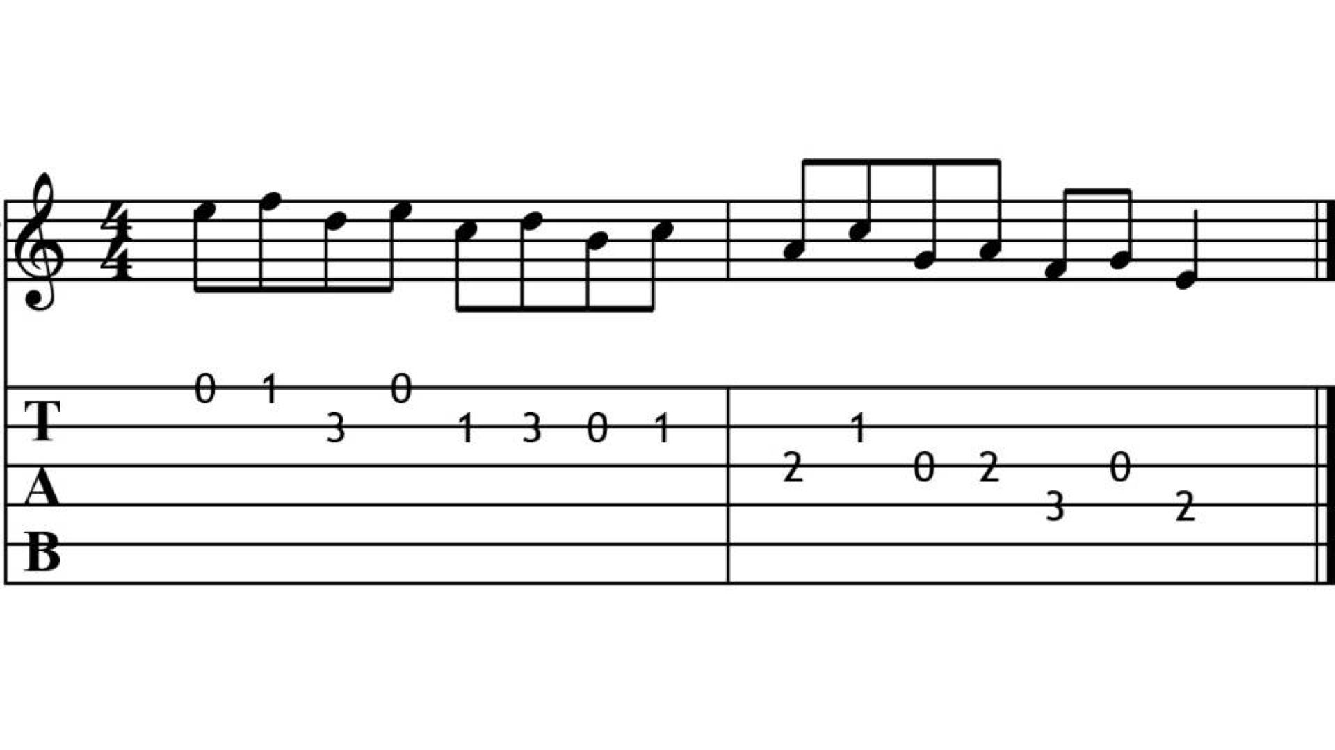 Ultimate-Guitar.com