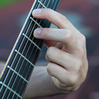 Drastically Reduce Learning Time With Intervals (Part 2)   Guitar Lesson