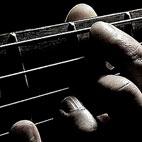 Fretboard Mastery | Guitar Lesson