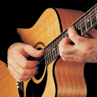 Open Tunings Made Easy For Your Acoustic Guitar Playing [Lessons]