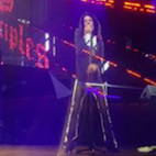 Watch: This Is What Dio Hologram Performance Looked and Sounded Like    Music News @ Ultimate-Guitar.Com