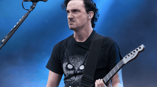 Gojira: Scandinavian People Understand Metal Like No One Else in the World
