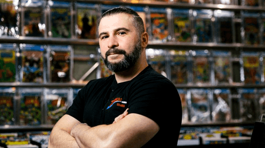 Drummer John Dolmayan: This Was My Day Job Before Joining SOAD, I Was Earning $60k Per Year