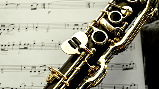 Funeral Music Around the World