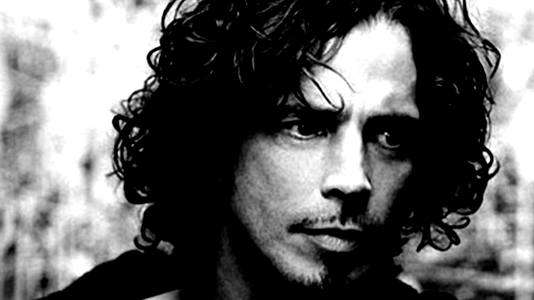 The Legacy of Chris Cornell