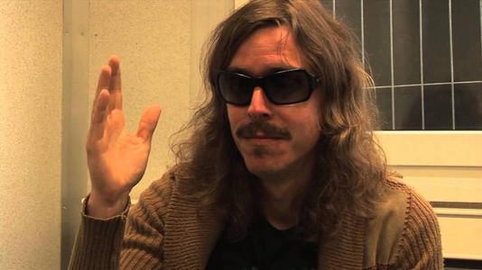 Mikael Akerfeldt: How I Construct Opeth Setlists
