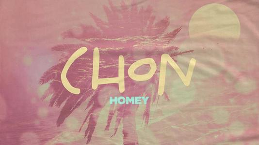 Listen: CHON Streaming New Album 'Homey' in Full