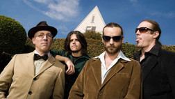 Fans Furious at Tool as Their 'Exclusives' Promise Turns Out to Be Nothing Special