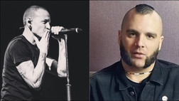 Killswitch Engage Singer Appalled By 'Disgusting and Selfish' Reactions to Chester's Death