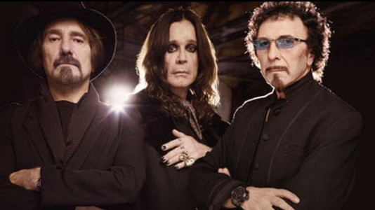 Top 7 Facts About Black Sabbath