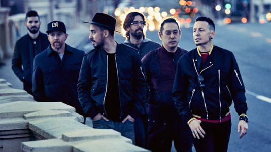 11 Linkin Park Songs Earned Platinum Certificates Since Chester's Death