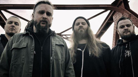 Members of Death Metal Band Decapitated Accused of Gang-Raping a Woman on Tour Bus