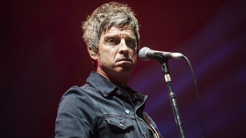 Noel Gallagher: It's Only Now People Are Starting to ...