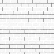 The Story Behind Comfortably Numb by Pink Floyd | Articles