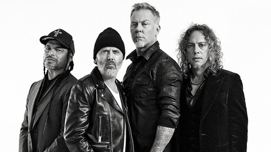 3 Most Underrated Metallica Songs