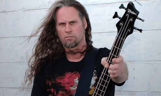 Morbid Angel Frontman: Metal Has Succumbed to Clickbait Culture, And It Breaks My Heart